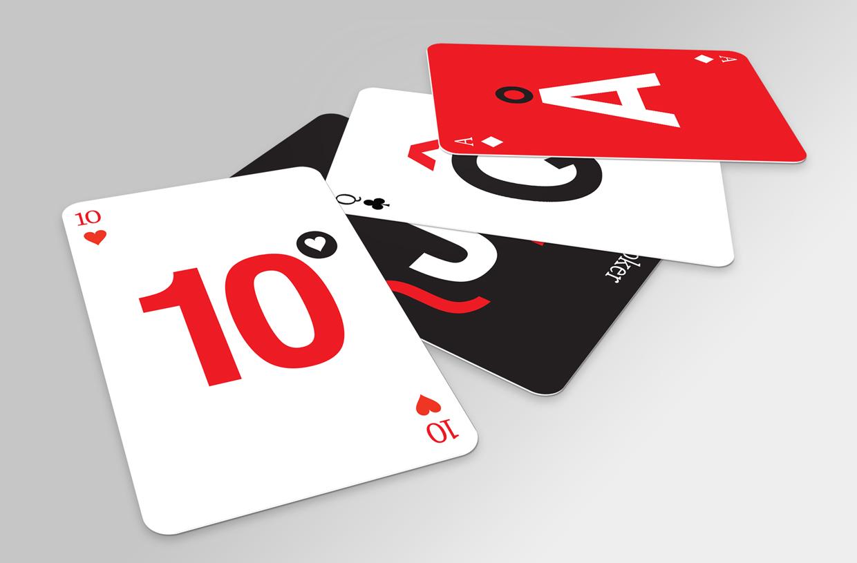 Palying-Cards-Slide-005