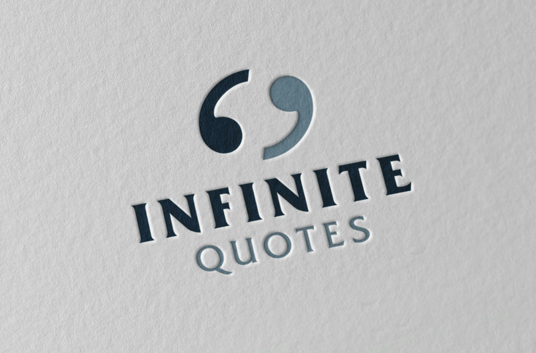 Quotes-Slide-002