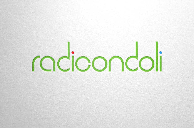 Radicondoli-Logo