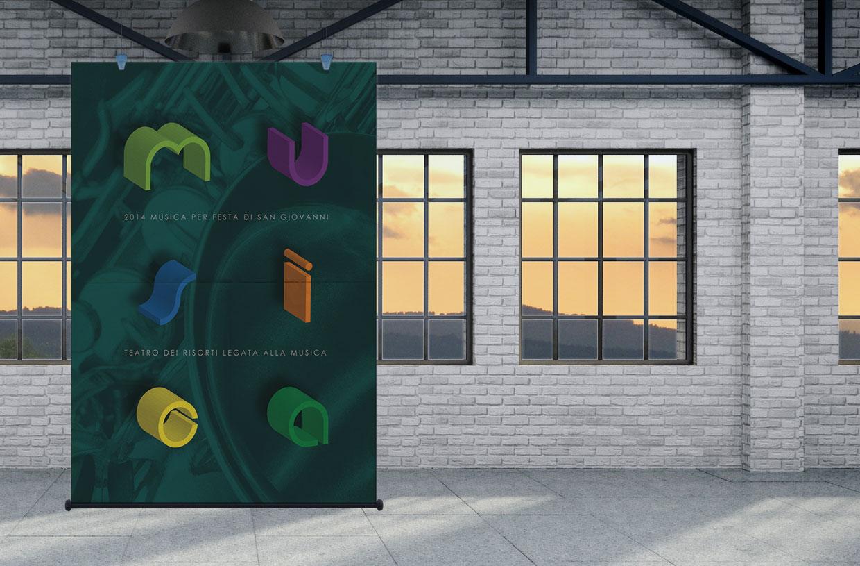 Radicondoli-Music-Poster-Horizontal