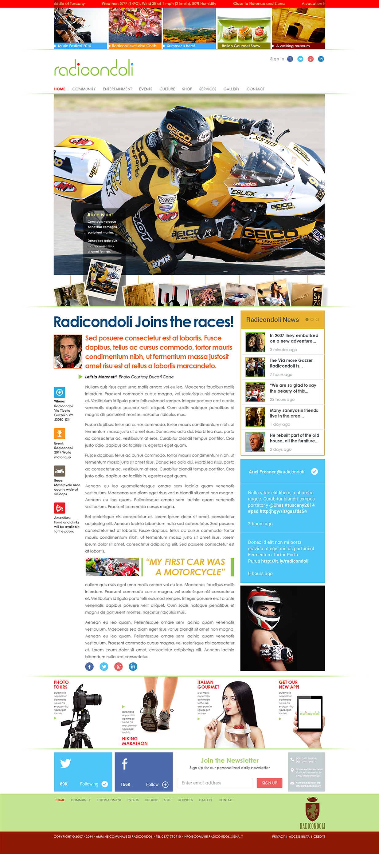 Radicondoli-Website-001-front-page