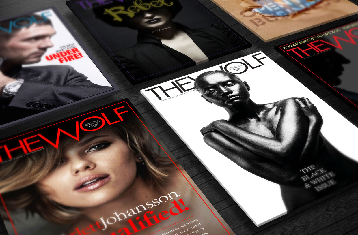 The-Wolf-Magazine-Cover-All