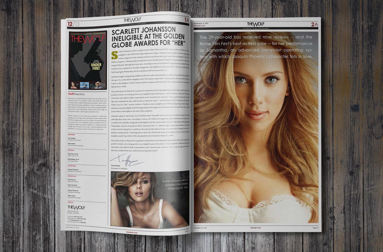 The-Wolf-Magazine-Spread-002