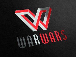 War Wars