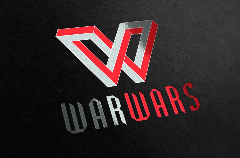 War-Wars-Slide-001