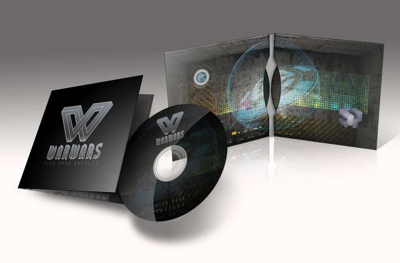 War-Wars-Slide-002