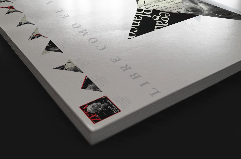 ZETA-Lithographs-Slide-002