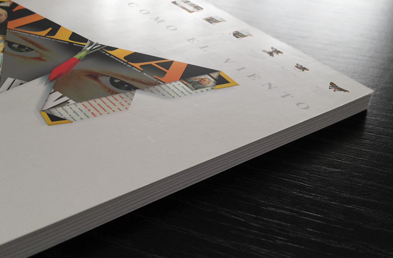 ZETA-Lithographs-Slide-003