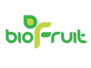 Biofruit