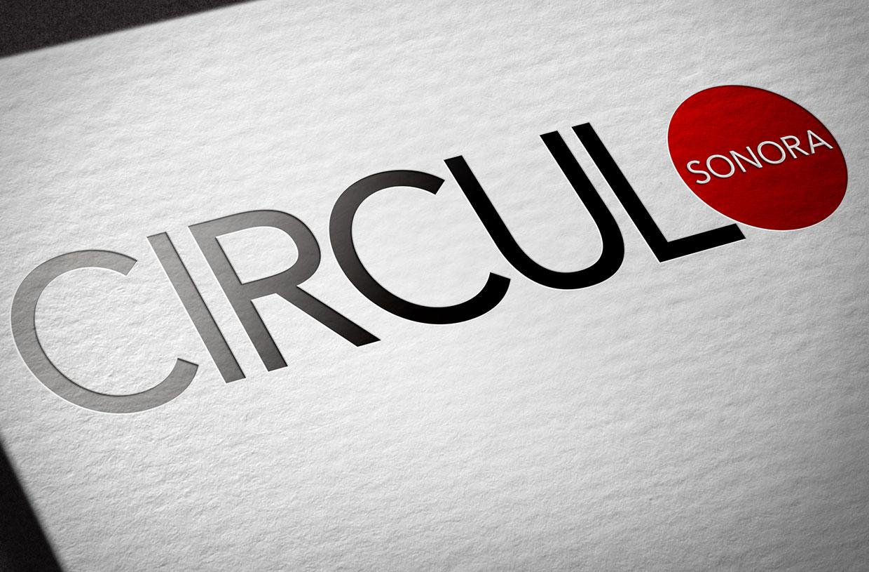 Circulo Magazine logo