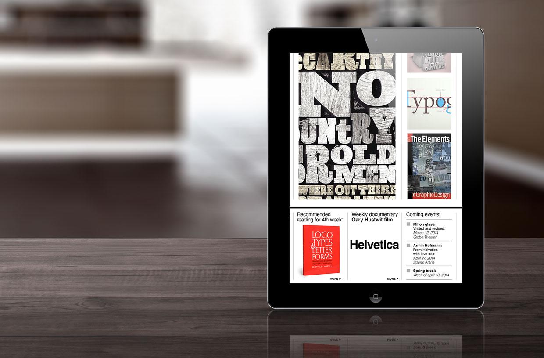 City-Type-iPad-vertical