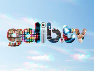 GoLib.TV 3D