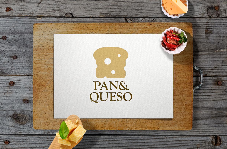 Pan-y-Queso-Slide-001