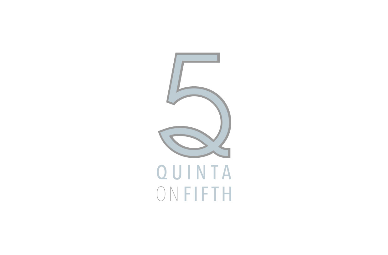 Quinta-on-Fifth-Slide-001