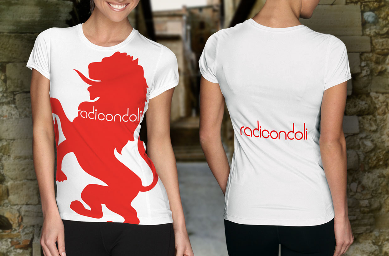 Radicondoli-Woman-T-Shirt-Design-001