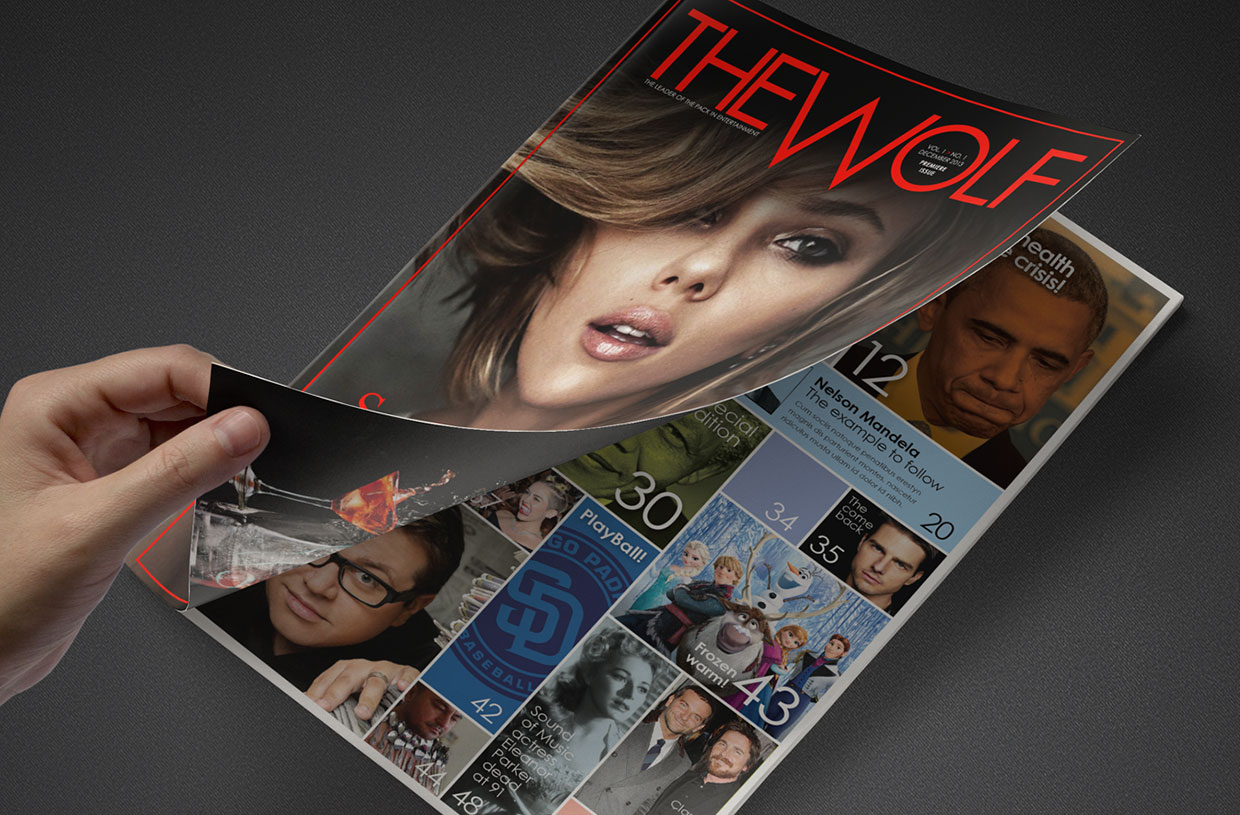 The-Wolf-Magazine-Cover-001
